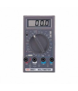 ST-3501 Digital Multimeter