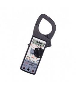ST-3602 AC / DC Clamp Meter