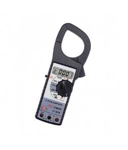 ST-3620 AC Clamp Meter