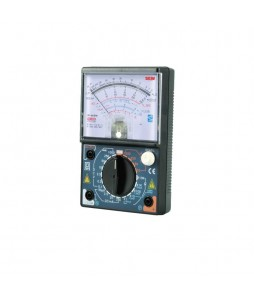 ST-365TR Analogue Multimeter