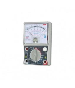 ST-367TR Analog Multimeter