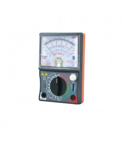 ST-368TR Analogue Multimeter