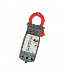 ST-375 Rotary Scale Clamp Meter (