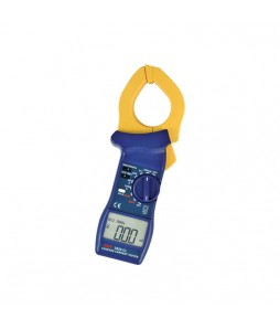 3920 CL Leakage Clamp Meter