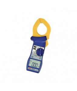 3921 CL Leakage Clamp Meter