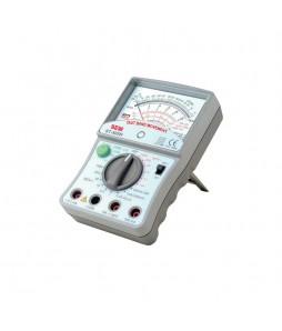 ST-505N Analog Multimeter