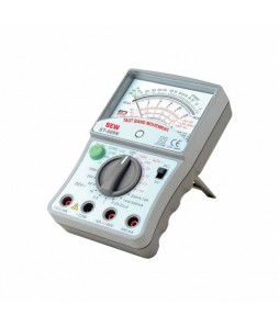 ST-505N Analog Multimeter