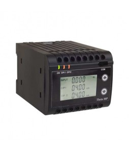 Theta 30P Power Quality Transducer