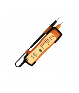 VOT-50 Voltage / Continuity Tester