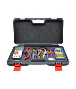 1027 TK Electrical Test Kit