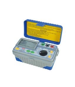 1112 EL Digital RCD Tester