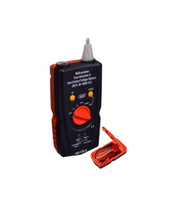 168CB Multipurpose Tone Generator, Amplifier, and Non-Contact Voltage Detector