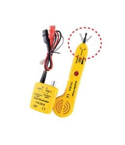 179 CB Cable Tracer (Amplifier Probe & Tone Generator)