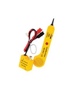 180 CB Cable Tracer (Amplifier Probe & Tone Generator)