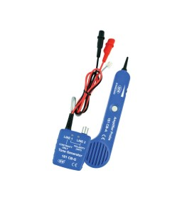 181 CB Cable Tracer