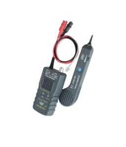 183 CB Cable Tracer and Test-Phone Generator