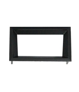 2000 Series Bezel Mount Kit Options