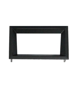 2000 Series Bezel Mount Kit