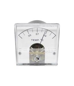 2018 DC Analog Panel Meter