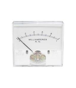 2036 AC Panel Meter