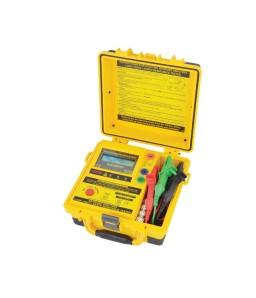2126 NA Electrical Network Analyzer