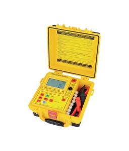 2151IN Digital (Up to 1kV) Insulation Tester