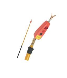 H230HD High Voltage Detector
