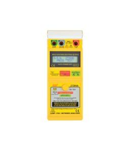 2726NA Electrical Network Analyzer