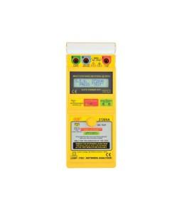 2726 NA Electrical Network Analyzer