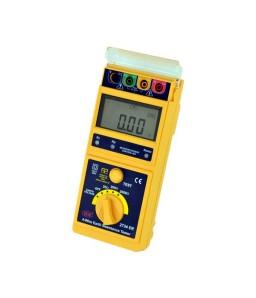 2734 ER 4 Wire Digital Earth Resistance Tester