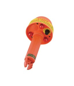 278 HP HV Detector (Non-contact)