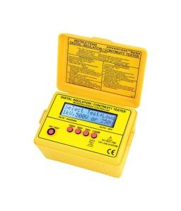 2801IN Digital (Up to 1kV) Insulation Tester