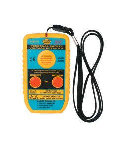 288 SVD Personal Safety Voltage Detector