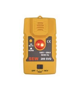 289SVD Safety Voltage Detector