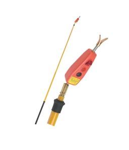 H290 HD High Voltage Detector