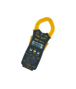 2950 CL AC Clamp Meter with DCV function