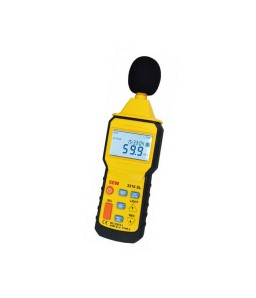 3310 SL Sound Level Meter