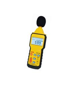 3310SL Sound Level Meter