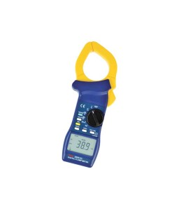 3900 CL AC / DC Clamp Meter