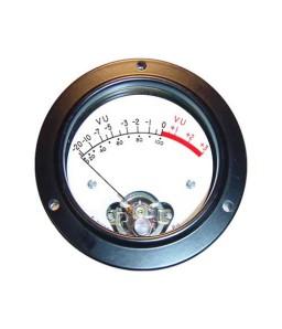 582VU Analog VU Meter
