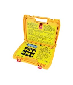 6210A IN Digital Insulation Tester