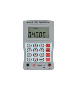 6500 LC Loop Calibrator