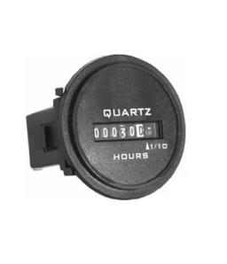 722 Analog Hour Meter Series