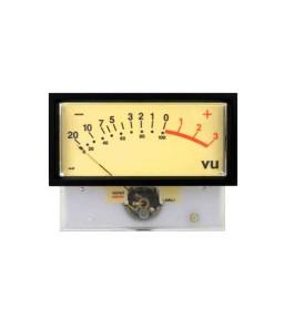 Presentor AL39WF  Analog VU Panel Meter