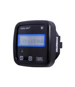 Alpha 40A+ Digital Multifunction Energy Meter