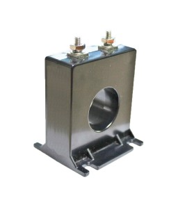 ANSI Standard Current Transformers (SFT Series)