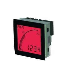 APM Custom Digital AC Mains Powered Meter