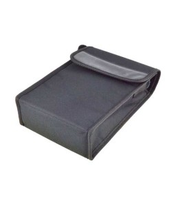 CAC-183 CB A Soft Pouch
