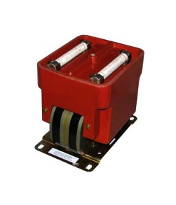 CPT3 Series Control Power Transformer