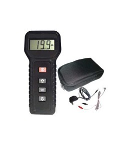 HCVC Portable Calibrator